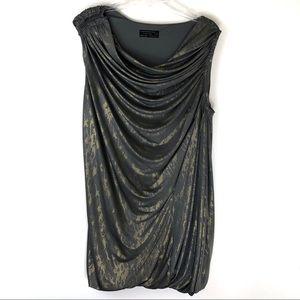 All Saints Spitalfields Ditra Dress